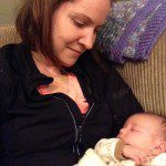 What is a Postpartum Doula