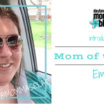 Miami Valley Moms: Part I – Emily