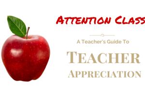 TeachAppSlider