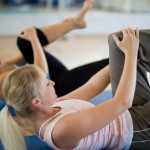 NEW! Prenatal Pilates Class: My Pilates Studio Dayton