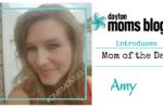 Miami  Valley Moms