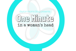 One Minute Featured