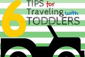 TravelToddlers