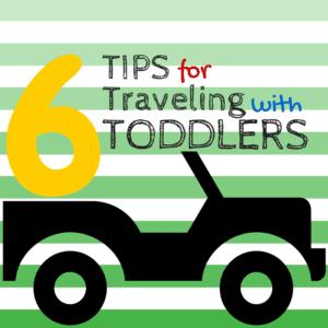 TravelToddlers