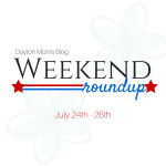 DMB Weekend Roundup :: July 24-26