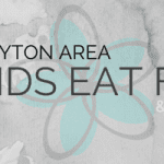 DMB's hot list for Kids Eat (mostly) Free  in Dayton