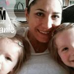 Miami Valley Moms – VIII :: Meet Stephanie