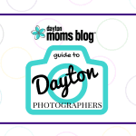 Coming Soon :: 2015 Guide to Dayton Photographers