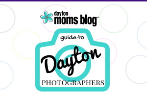 Photographer Guide