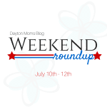 DMB weekend Roundup July 10th-12th