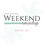 DMB Weekend Roundup July 31 – August 2nd