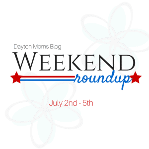 Weekend July 2