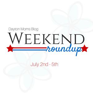 Weekend July 2