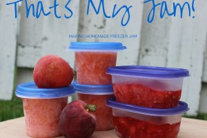 thats my jam