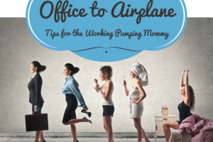 Office to Airplane