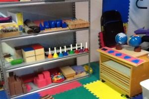 Montessorihomeclassroom