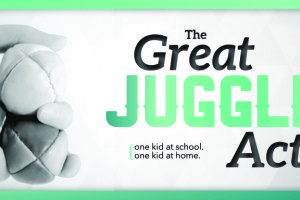 juggling_act