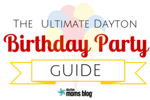 Bday Guide