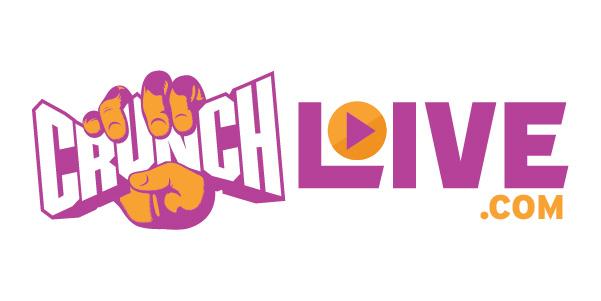 crunchlive_logo_600x300