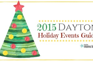 HolidayEventsGuide
