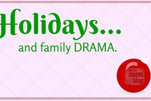 Holidays-Drama (2)