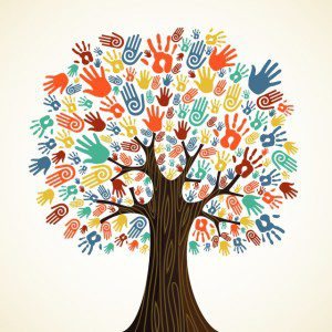 tree-w-hands