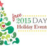 {FREE} Holiday Events in Dayton :: Your Go-To Guide