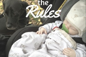 When Newborns Make the Rules