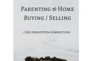 Reminders in Parenting