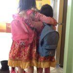 Kindergarten: Ready or Not!