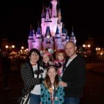 5 Tips for Disney Success