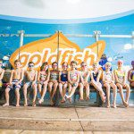 Goldfish Swim School Grand Opening & Free Family Event