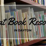 Great Book Resource in Dayton