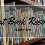 Great Book Resource in Dayton