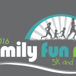 Fun Run & Food Truck & Shopping – OH MY!