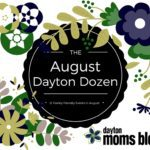 Dayton Dozen :: 12 Family-Friendly Events in August