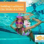 Building Confidence, One Stroke at a Time
