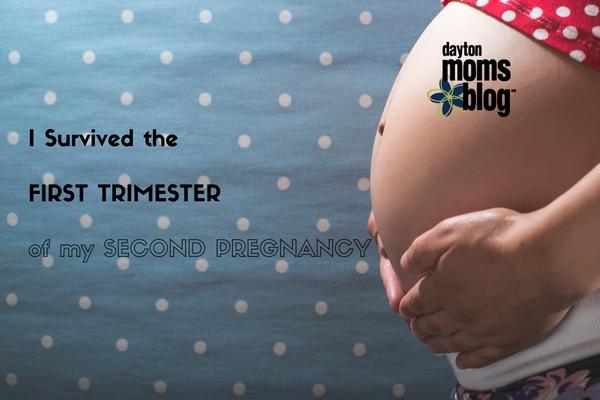 secondpregnancy