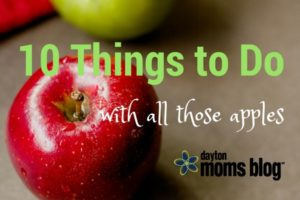 10-things-to-do