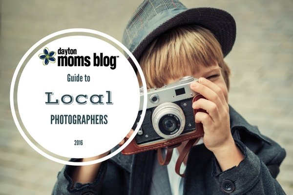 Dayton moms blog guide to local photographers the dayton moms blog guide to local photographers junglespirit Image collections