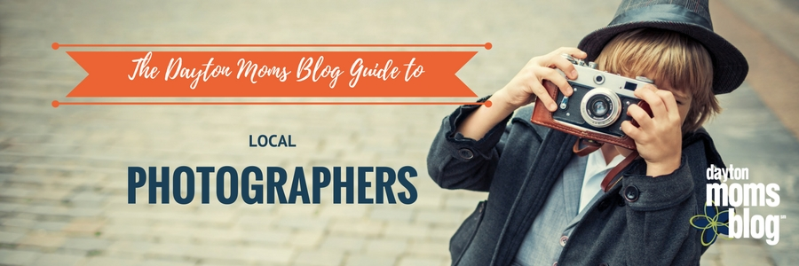 The dayton moms blog guide to local photographers junglespirit Image collections