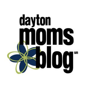 Dayton_Logo_Circle-1 copy