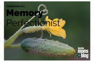 Memory Perfectionist