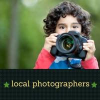 locl photographers