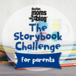 The Storybook Challenge for Parents