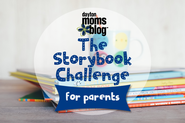 stories, reading, storybook, parenting