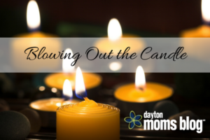 blowing-out-the-candle