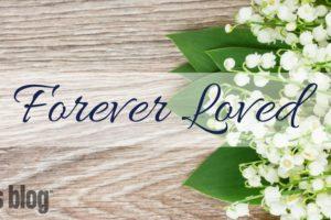 forever-loved