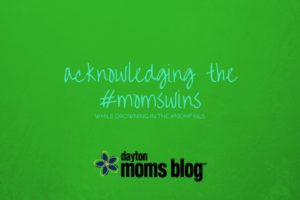acknowledging-the-momswins