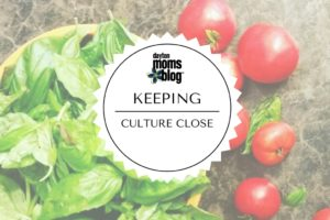 keeping-culture-close-1